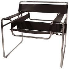 marcel breuer u0027s wassily chair 1stdibs com room u0026 board
