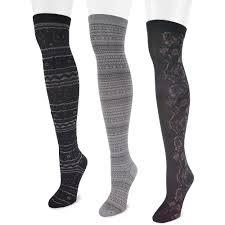 jefferies socks girls u0027 bright neon low cut sport socks pack of 6