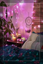 how to hang lights from ceiling bedroom string lights living room how to hang string lights from