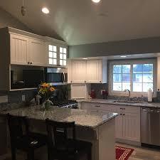 nebraska kitchen remodeling photo gallery u2013 3 day kitchen u0026 bath
