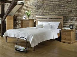 bedroom furniture exeter beds from casa furniture
