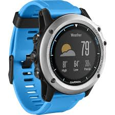 Best Rugged Watches Best Sailing Watches Boats Com