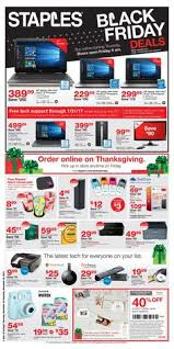 brandsmart black friday academy sports black friday ad http www hblackfridaydeals com
