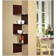 corner shelf ideas for bathroom kitchen floating shelves kitchen