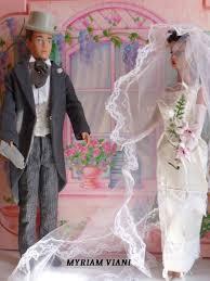 694 barbie ken u0026 allen images vintage barbie