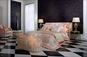 Versace Sofa Bedroom Magnificent Versace Couch Versace Bedding Collection