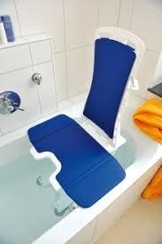 siege baignoire handicapé bureaux prestige