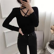 black and white blouses blouses and shirts itgirl shop aesthetic clothes