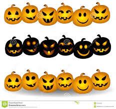 halloween border black and white pumpkin border clipart u2013 101 clip art