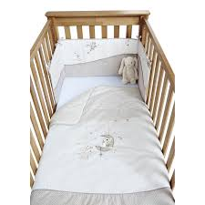 Unisex Nursery Bedding Sets by Crib Bale Sets Uk Creative Ideas Of Baby Cribs
