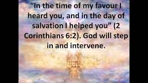 christian prayer christian prayer for protection