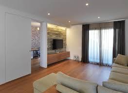 superb tv wall cabinets 11 mounted cabinet design ideas loversiq