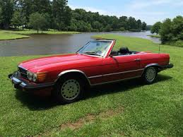 classic mercedes benz 380sl for sale on classiccars com 60 available