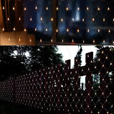 String Lights Outdoor Wedding by Compare Prices On Net Led Lights Online Shopping Buy Low Price