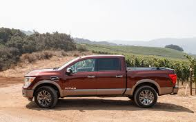 nissan canada tv commercial 2017 nissan titan giving it all nissan u0027s got review