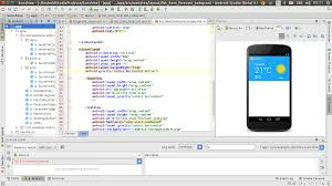 android sdk platform tools ubuntu developers didrocks