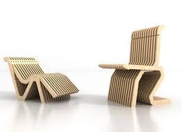 Modern Lounge Chair Design Ideas Simple Unique Modern Longue Chair Design With Great Design