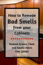 100 remove smell from basement diy solution to remove odor