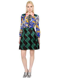coach women clothing dresses cheap sale large collections of