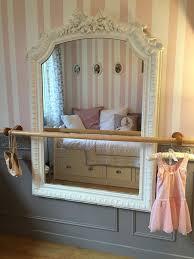 best 20 ballerina bedroom ideas on pinterest girls dance