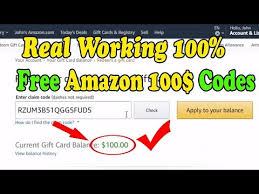 free gift cards codes free gift card codes 2018 how to get free amazone gift