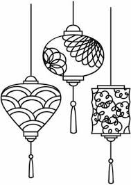 25 chinese paper lanterns ideas chinese