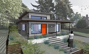 green design homes green building artisans group modern architecture revolutionary