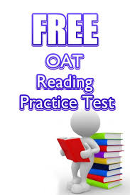 fsot essay sample 55 best act test prep course images on pinterest test prep act get our free oat reading comprehension practice test questions learn more about the oat test