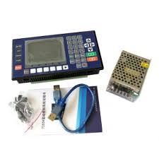 ม อถ อ cnc handwheel handle manual pulse generator hc115 คลองถมช