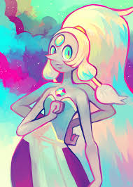 steven universe halloween background my birthstone is opal comment what you are and if you don u0027t know