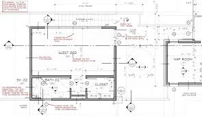architectural plans for sale plans architecture floor plans zoomed floor plan of the school of