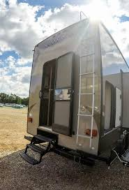 119 best gateway full profile fifth wheels heartland rvs images