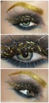 1169 best make up u0026 face painting images on pinterest makeup