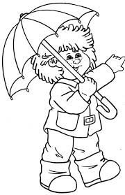 inspiring boys coloring pages cool colorings 4658 unknown