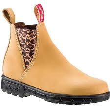womens boots australia boots 344 musk womens wheat boots everything