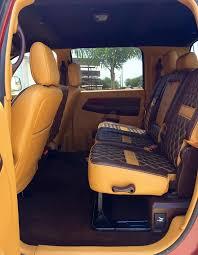 Custom Auto Upholstery San Antonio Rgv Upholstery Home Facebook