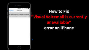 verizon visual voicemail android how to get visual voicemail on iphone 6 plus verizon best mobile