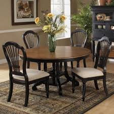 Round Dining Room Table Set by Round Dining Room Table Sets For 6 Perfect Round Dining Table Set