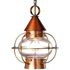Copper Outdoor Lighting Fixtures Landscape Lighting Bronze Solid Copper Outdoor Lighting Fixtures