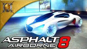 mercedes benz biome wallpaper mercedes benz biome asphalt 8 spider cars
