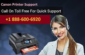 canon help desk phone number issue with canon printer dial canon tech support number 1 888 600