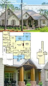 best 20 house plans ideas on pinterest craftsman home plans