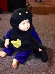 halloween costume will u0026 i