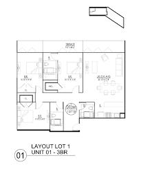 studio apartment floor plans furniture layout uvideas com clipgoo