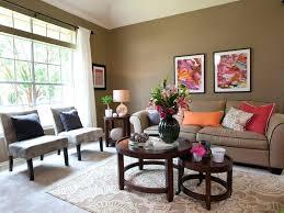 Large Decorative Floor Vases Cozy Living Room Vases Floor Vase Style Living Room Floors