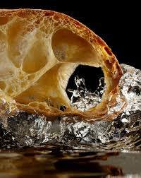 Toc De Cuisine - modernist bread by modernist cuisine