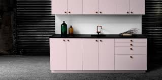 Kitchen Doors And Drawer Fronts How To Customise Your Ikea Kitchen
