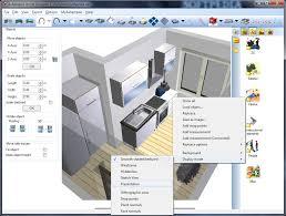 home designer pro balcony home design software magnificent home designer home design ideas
