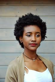 hairstyles short afro hair iconic 70s hairstyles for modern day disco glamour