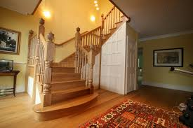 staircases and stair maker manufacturer grand staircase spiral